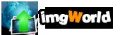 imgworld-cz-logo.png