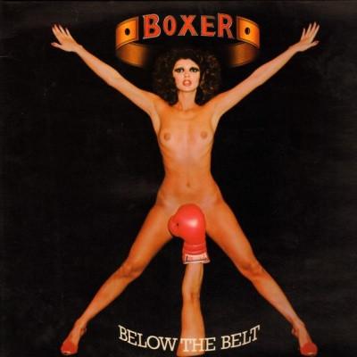 cover_Boxer751fa7049db2d34721.jpg