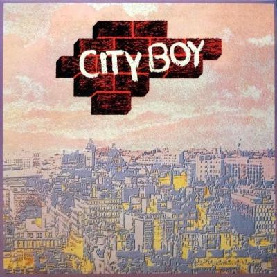 cover_City_Boy1976-1.jpg