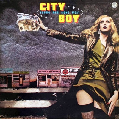 cover_City_Boy77.jpg