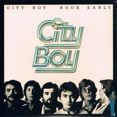 cover_City_Boy78.jpg