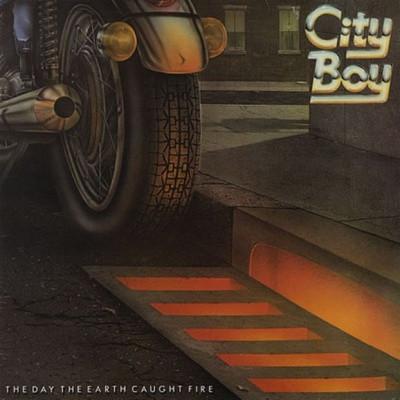 cover_City_Boy79.jpg