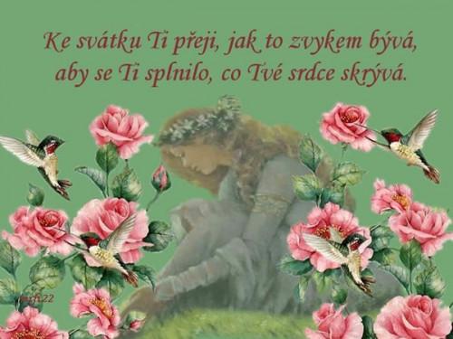 Svatek-2.jpg