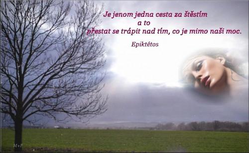 Citat---Epiktetos.jpg