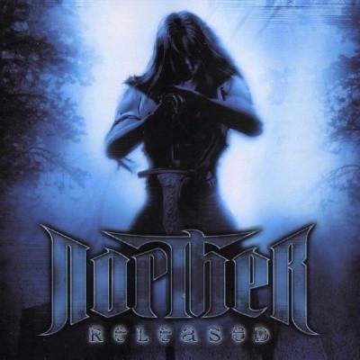 2002---Released-Single-01.jpg