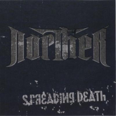 2004---Spreading-Death-Single-01.jpg