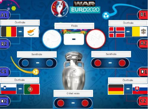 euro-WAr.png