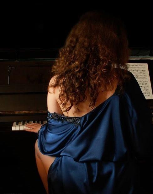klavir-2.jpg