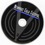 CD-3.png