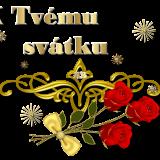 000521ba2a_94977198_o2