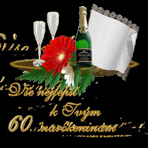 2c88c97efd_86784650_o2.png