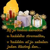 6386b4b6f1_96327839_o2