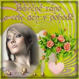 cdffadb186_105738834_o2