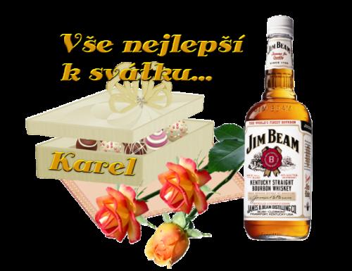 karel.png