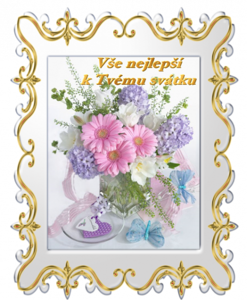 svatek-2.png