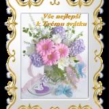 svatek-2