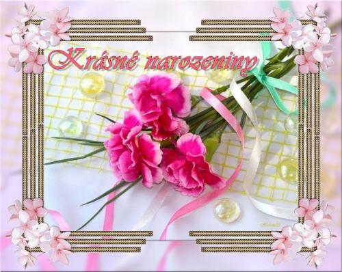 tuxpi.com.1310565512.jpg