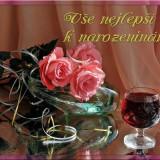 www_tvn_hu_872f419baf38b1c05cacf05d5a2de81c