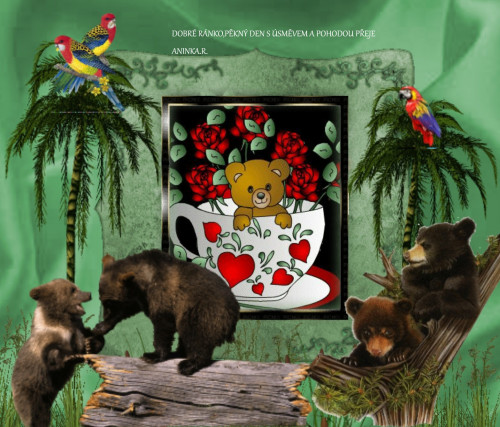 T-Lovely-Bears-Frame.jpg