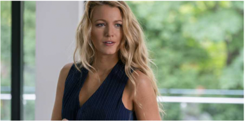 Blake-Lively.png