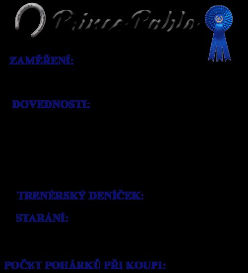 Prince-Pablo0694ab80b8d5f7cd.png