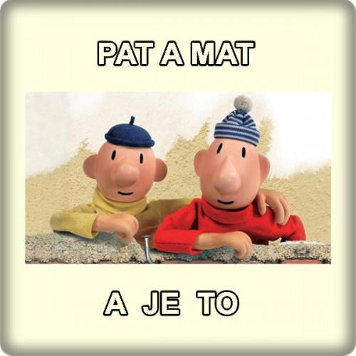 pat-mat-1030x579.jpg