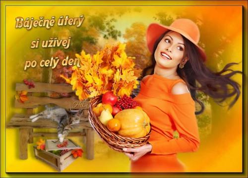 cd1ffe234e_104528543_o2.jpg