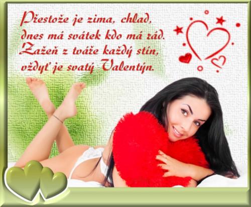 ebd435ae08_103919384_o2.jpg