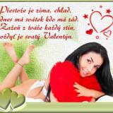 ebd435ae08_103919384_o2