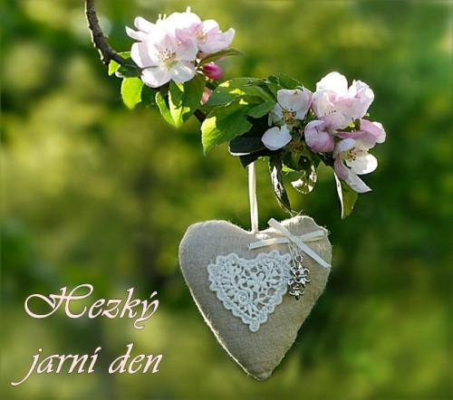 greeting-card-5135273_960_720.jpg