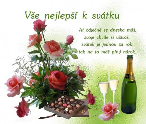 5139c71099_105118849_o2.jpg
