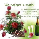 5139c71099_105118849_o2