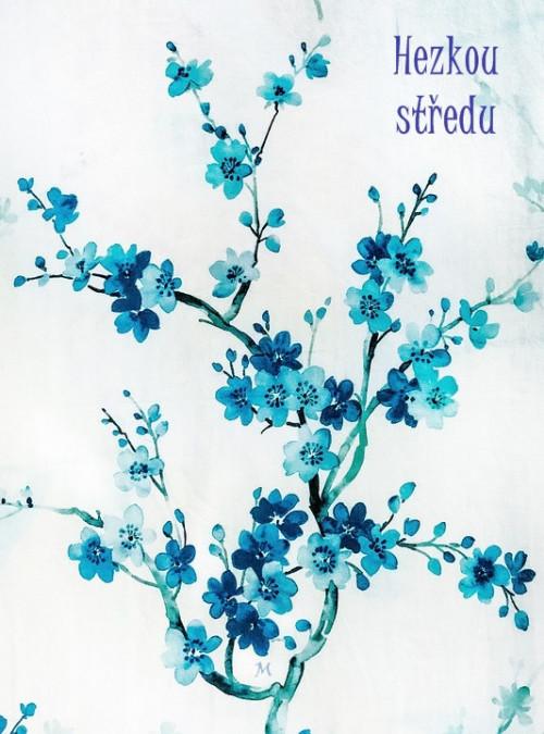 flowers-5474944_960_720.jpg