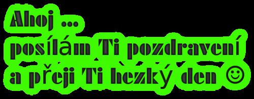 DENNI-PR-2.png