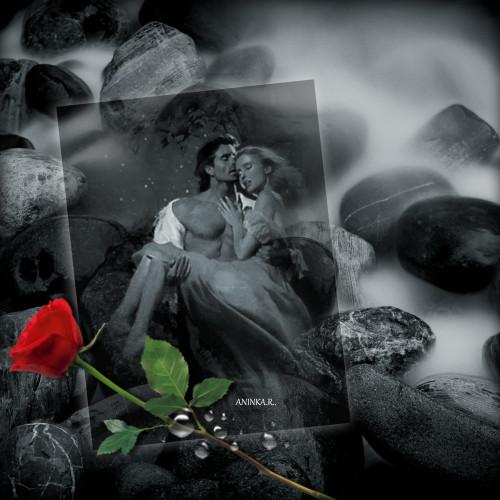 Steamy-Romance-Miminko58.jpg
