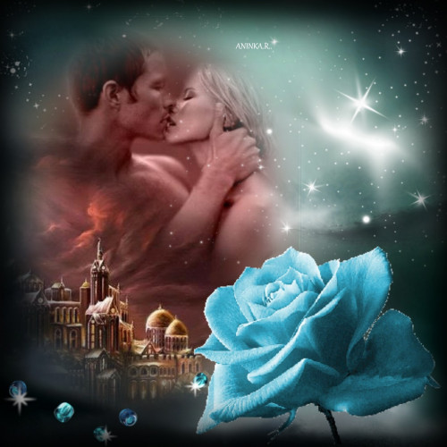 shiela---Night-Blue-Rose.jpg
