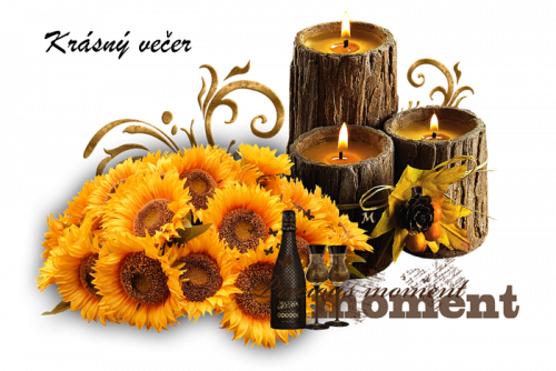 candles-5452174_960_720.png