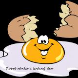egg-24404_960_720