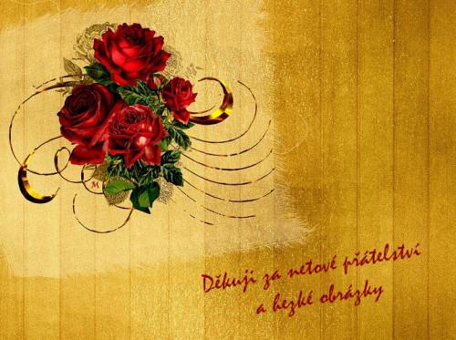 roses-3286342_960_720.jpg