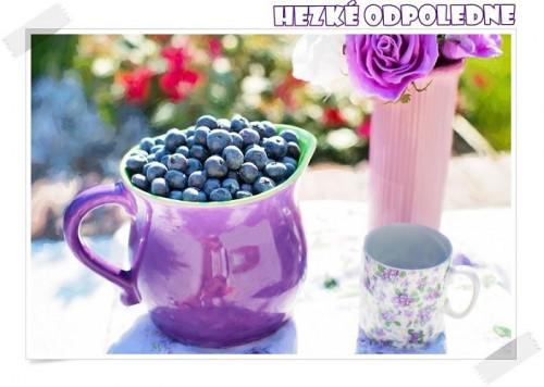 9bbeb9384b_104336120_o2.jpg