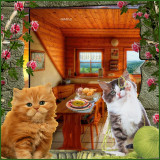tryky---My-New-Friends-cats-1
