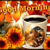 Good-Morning-Miminko58-21
