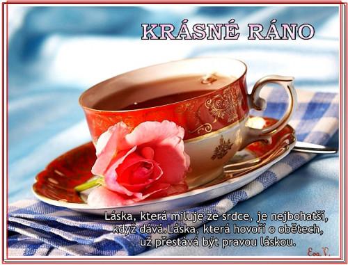 45037KRASNE-RANO.jpg