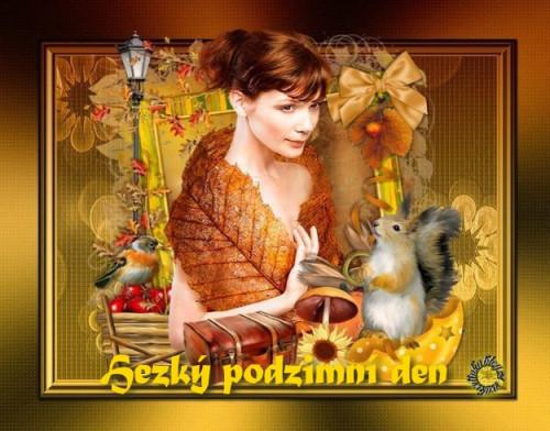 HEZKY-PODZIMNI-DEN180_o2.jpg