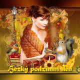 HEZKY-PODZIMNI-DEN180_o2