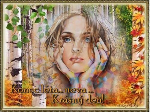 KONEC-LETA---KRASNY-DEN.jpg