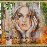 KONEC-LETA---KRASNY-DEN