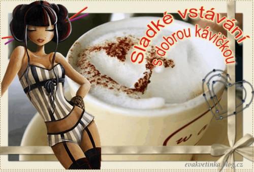 SLADKE-VSTAVANI-S-DOBR.KAVICKOU-56897.jpg