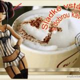 SLADKE-VSTAVANI-S-DOBR.KAVICKOU-56897