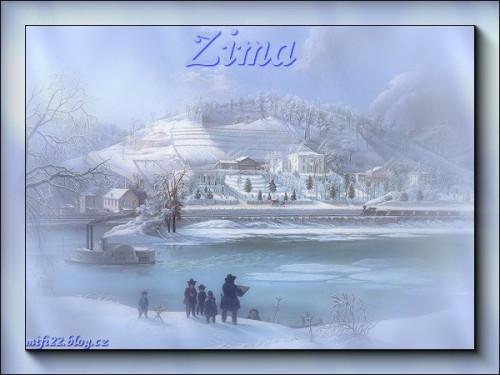 Zimni-obrazky-1.jpg